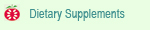 Dietary supplements manufacturing industry