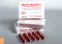 Health prostate organic dietary supplement, after 45 yearsold, men may experience undesired growth of the prostate due to an inflammatory process that can degenerate into cancer. Prostate Health + effectiveness plus, is a special blend of antioxidants, saw palmetto, ginseng and zinc aids in the prevention and reduction of risk factors that cause inflammation of the prostate, produced by Pierre Group in Italy
